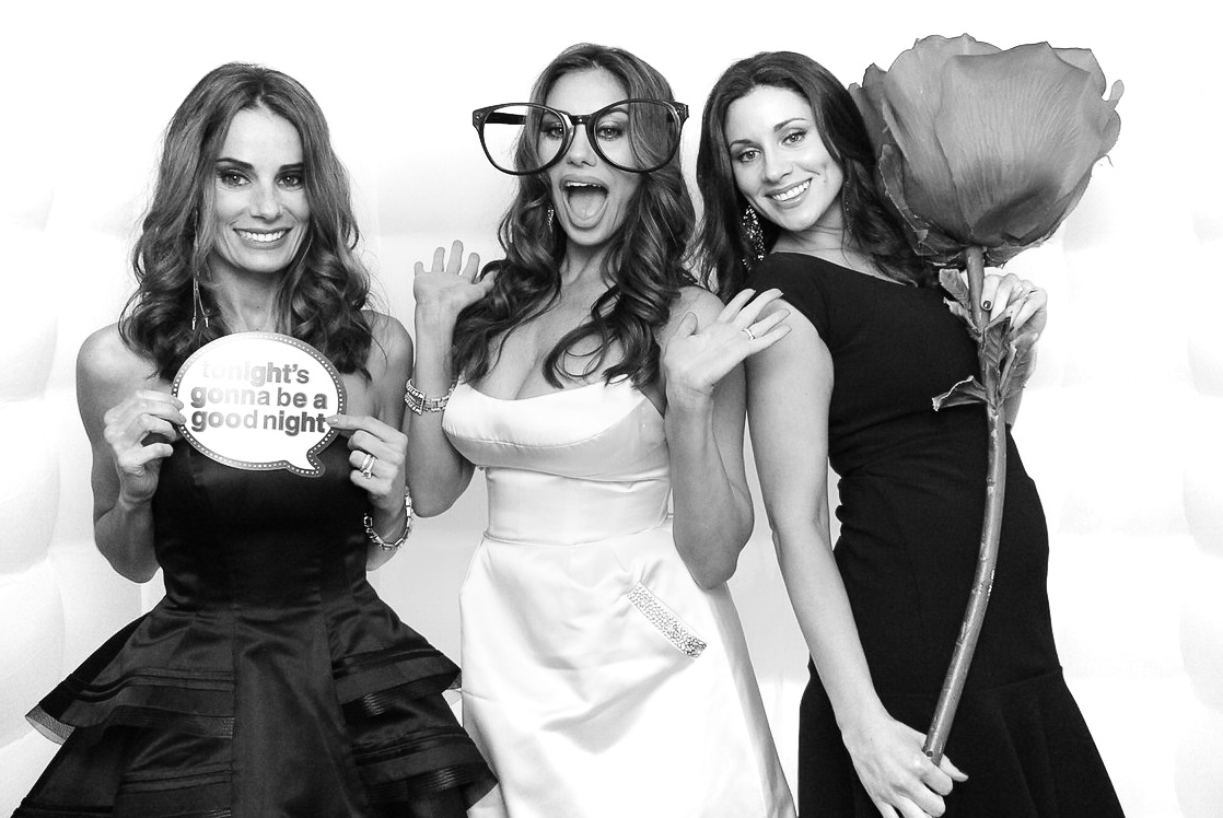 Photo Booth Rental Las Vegas – Luxe Booth | Photo Booth Rental