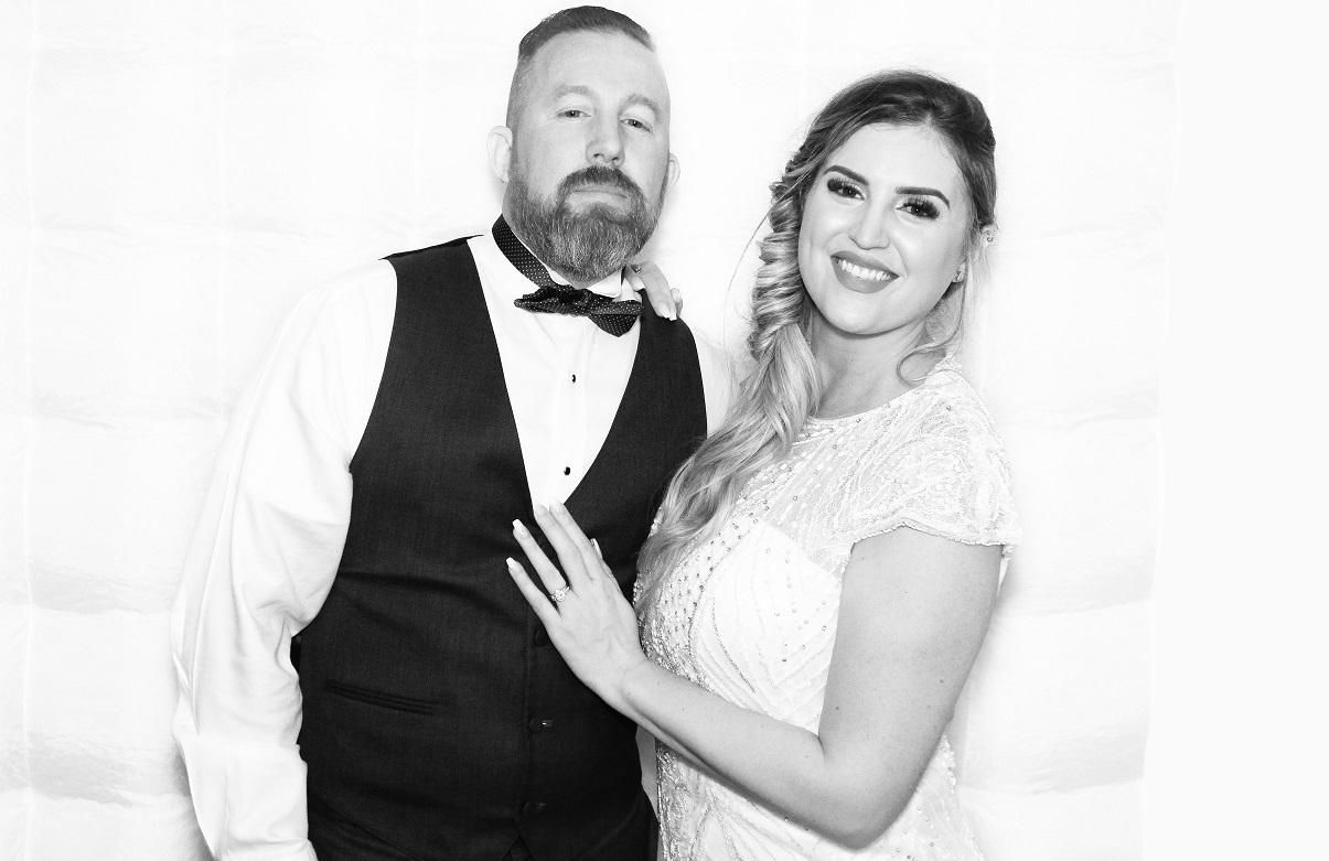 Photo Booth Rental Austin – Luxe Booth | Photo Booth Rental